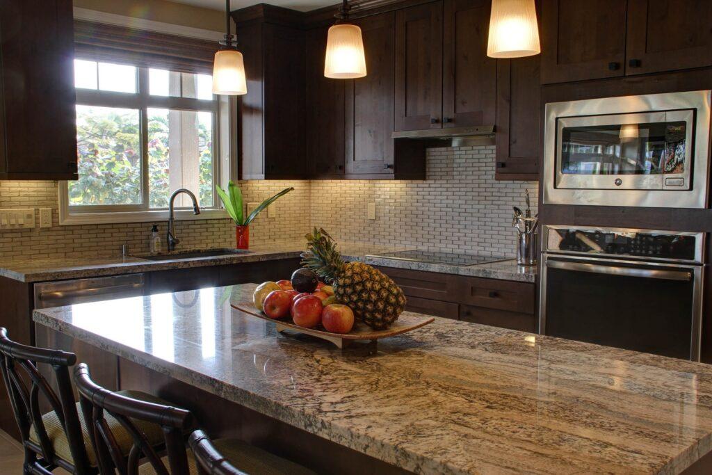 Kitchen-Remodeling-Ideas-by-groysmanconstruction.com